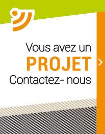 un_projet