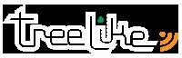 Treelike Agence web et Communication